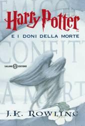 potter7.jpg