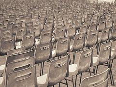 sedie-vuote